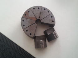 Crimping Dies at Best Price in India