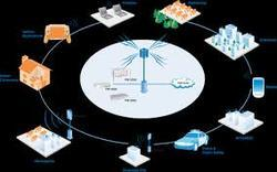 Mobile Broadband Solutions Services