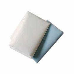 Viscose Filter Fabrics