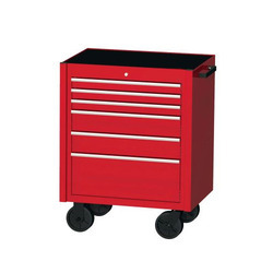 Mechanic Tool Chest