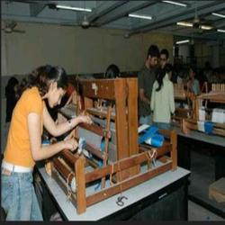 Service Provider Of Best Fashion Design In Institute Diploma In Fashion Design By National Institute For Vamas Kanpur
