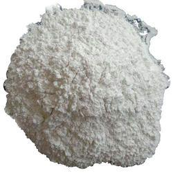 Hydrated Limestone Powder