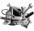 Computer Repairs & Maintenance