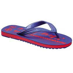 Poddar Ladies Hawai Slippers