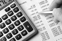 Accounts, Taxation & Book-Keeping