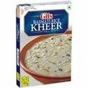 Gits Basmati Rice Kheer