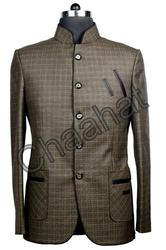 Jodhpuri Mens Suit