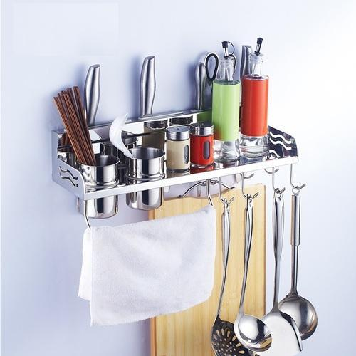 Home Kitchen Racks Organisers Kawachi Cloth Hook Manufacturer From Mumbai
