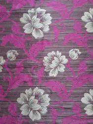 Colourful Interior Fabric