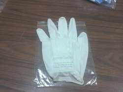 Examination Surgeons Gloves
