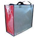 PP Laminated Bags