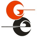 Gouri Engineering Pvt. Ltd.