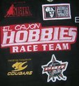 Hobbies Race Team