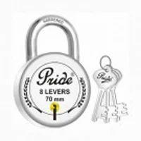 Pride Locks