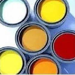 Furniture Enamel Paints