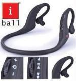 IBALL GROOVY BLUETOOTH HEADSET 64BIT DRIVER
