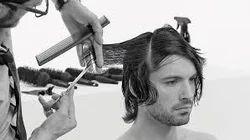 Admirable Man Beauty Salon Men Hair Cutting Service Provider From Kolkata Short Hairstyles Gunalazisus