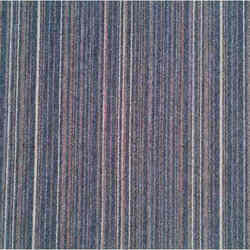 Aladdin Verona Carpet Tiles