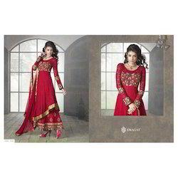 Exclusive Designer Anarkali Suits