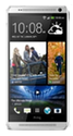 Htc One Max Mobile Phone