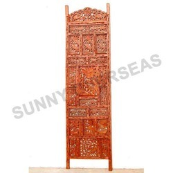 Wood Partition In Delhi Suppliers Dealers Amp Retailers