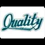 Quality Instruments & Equipments