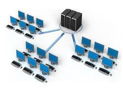 Hardware and Networking System Services
