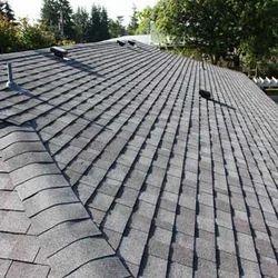 Roofing Shingles In Kochi Kerala India Indiamart