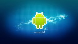 Android Training Jalandhar