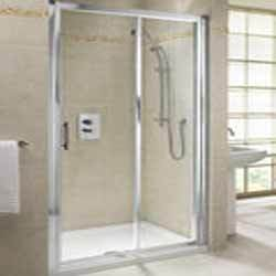Superieur Bathroom Glass Doors