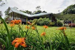 Fagu Tea Estate Bungalow