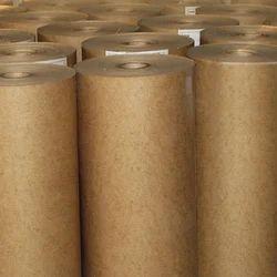 Letharoid / Press Paper 5 Mil / 7 Mil /10 Mil /20 Mil