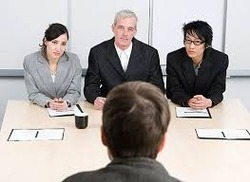 Mock Interview Services in Bengaluru | ID: 2531605848