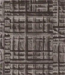 Black Bakelite Sheet