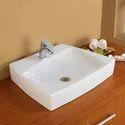 Jaquar Designer Table Top Basin