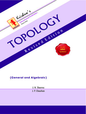 Best Selling Books - Statistical Methods Book Manufacturer
