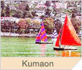 Kumaon Package Tours