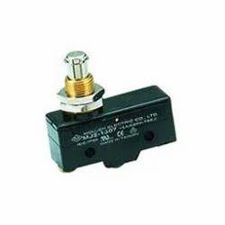 MJ2-1307 Switch