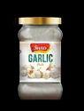 Swad Garlic Paste