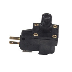 Adjustable Pressure Switches