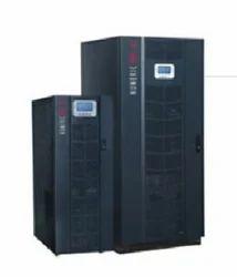 HPE i 33 Series 100kVA 500kVA UPS