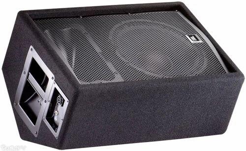 Jbl jrx 212 m speaker at rs 28000 piece loudspeaker id jbl jrx 212 m speaker mozeypictures Images