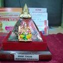 Sarbha Shanthy Kethu Orgonite