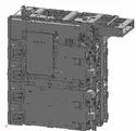 G510 BDU
