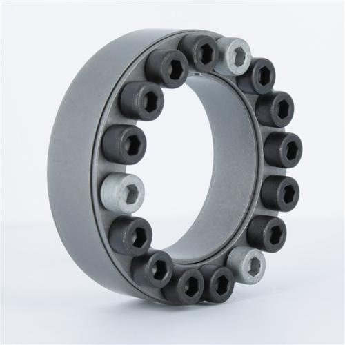 B Loc Keyless Bushings B Loc B106 80mm Manufacturer