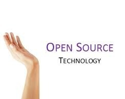 Open Source Technology Expertise