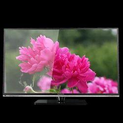 3D Smart LED TV and UHD LED TV Manufacturer | Skyworth India