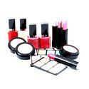 Cosmetic Goods