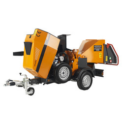 Wood Working Machinery Woodworking Tools Amp Equipments