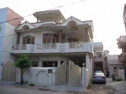 Corner Kothi Parkash Nagar